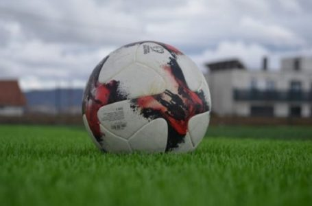 Ndërroi jetë ish-trajneri i njohur i futbollit kosovar