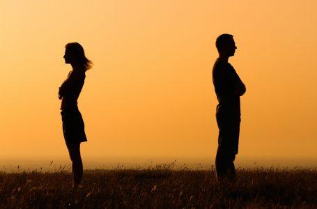 Shenjat që tregojnë se mund të jeni në një marrëdhënie toksike