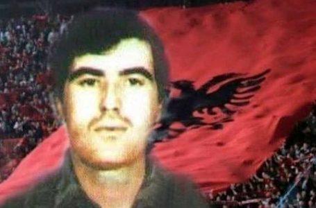32 vjet nga vrasja e Ali Ajetit