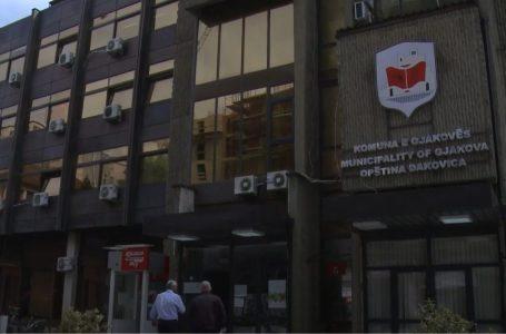Komuna e Gjakovës ende nuk ka pranuar vaksina Pfizer