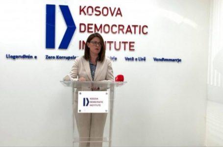 Komuna e Gjakovës ndër komunat më transparente gjatë vitit të kaluar