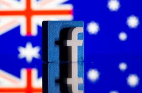 Facebook largoj mbi 110 mijë postime të keqinformimit rreth Covid-19 nga llogaritë australiane
