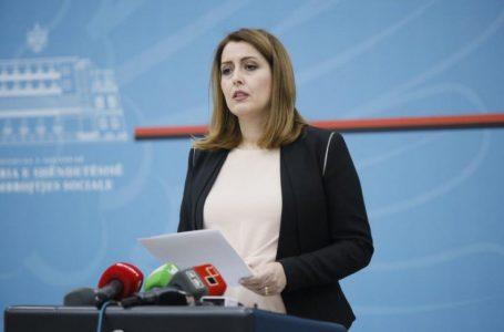 Manastirliu: Shqipëria ka dalë nga zona e kuqe, po ecim me shpejtësi drejt objektivit të 1 milion vaksinimeve