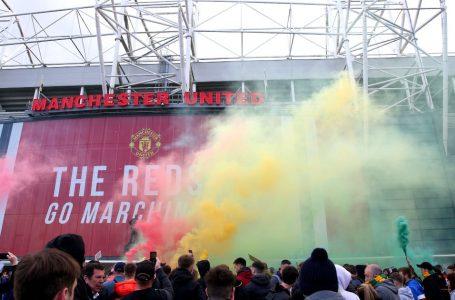 Ndeshja mes Manchester United dhe Liverpool do të luhet më 13 maj
