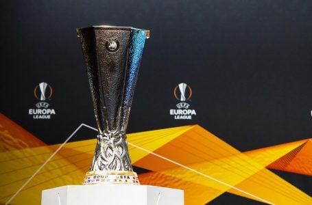 Sot do të mësohen dy finalistët e Ligës së Evropës