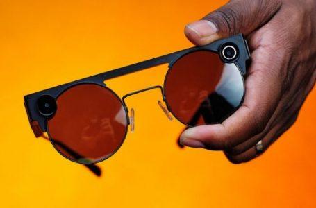 Snap, paraqet syze të reja me realitet të integruar (AR)