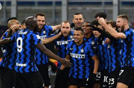 Man City dhe Interi sot mund të shpallen kampionë