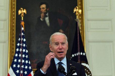 Biden: Shpresoj në një takim me Putinin