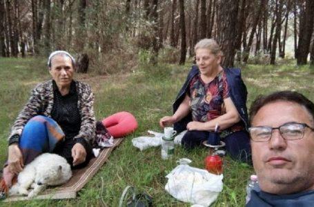 Familjari rrëfen se si humbi nënën, vëllain dhe kunatën nga helmimi