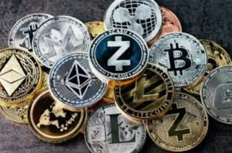 SHBA: Transferet e kriptovalutave mbi 10 mijë dollarë duhet të raportohen
