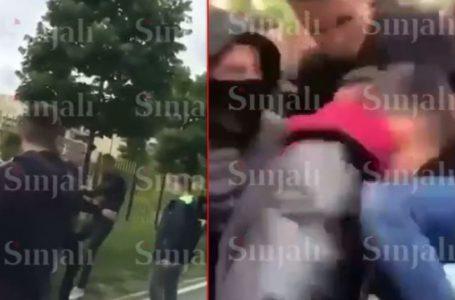 Rrahja e 15-vjeçarit në Prishtinë, reagon Avokati i Popullit