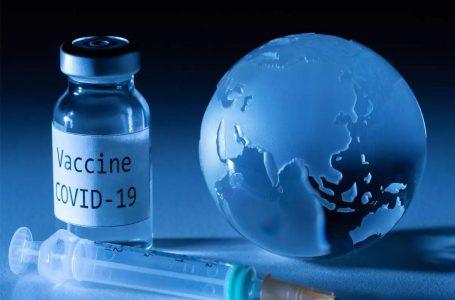 Dy miliardë doza vaksinash anti-Covid të administruara globalisht