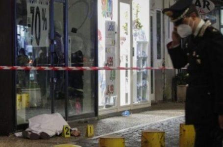 Mendova se më kishin bërë magji, shqiptari vrau fqinjët në Greqi