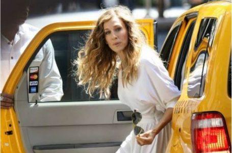 5 gjëra që duhet të dini para se të hypni në një taksi