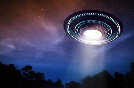 NASA nis hulumtimin rreth UFO-ve, një rezultat publikohet me 25 qershor