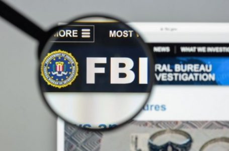 FBI do t'ju ndihmojnë të mësoni nëse fjalëkalimi juaj është hakuar