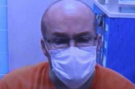 Farmacisti që shkatërroi 500 vaksina kundër COVID-19, dënohet me tre vite burgim dhe dëmshpërblim 83.000 dollarë ndaj spitalit