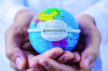 Mbi 155 milionë të shëruar nga Covid-19 në të gjithë botën