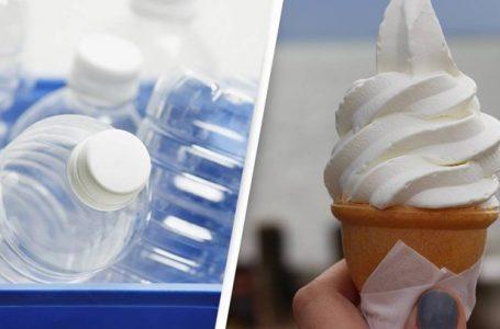Shkencëtarët zbuluan si të shndërrojnë plastikën e ricikluar në vanilje