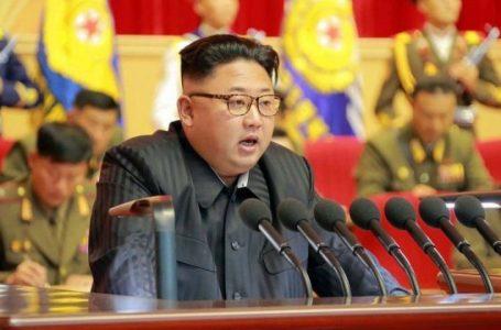 Koreja e Veriut, ata që shikojnë filma të huaj, ekzekutohen në publik