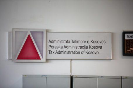 ATK tejkalon planin e të hyrave janar-maj për 23.9 milionë euro