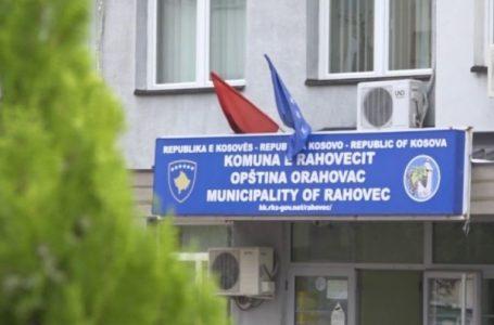 Komuna e Rahovecit shënon sot Ditën e Çlirimit
