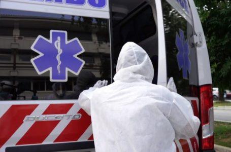 Asnjë vdekje dhe 15 raste të reja me COVID-19 në Kosovë