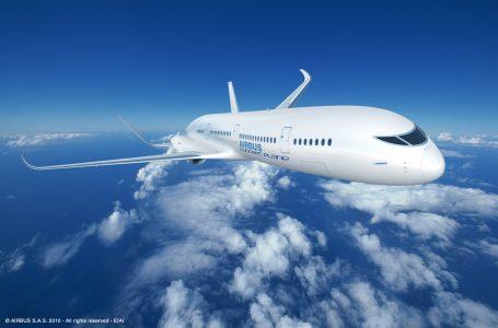 Së shpejti do të mund të fluturojmë me aeroplanin e parë elektrikë