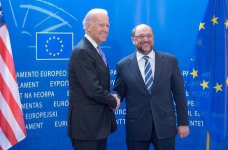 BE: Nuk do ta ndjekim Biden në Ballkanin Perëndimor