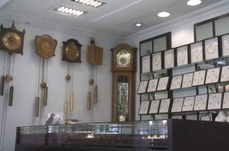 Artizanatet e vjetra, sa vlerësohen sot?