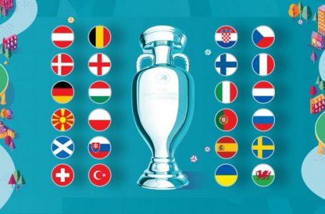 UEFA arkëton 2 miliardë euro, Evropiani më i pasur