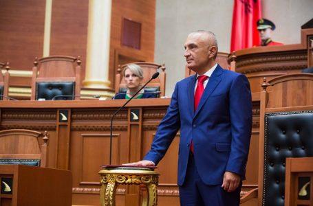 Nisma për shkarkimin e Metës pritet të thellojë krizën politike në Shqipëri