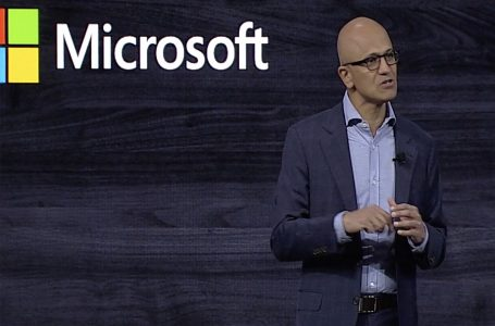 """Microsoft: """"Windows i ri arrin në qershor"""""""