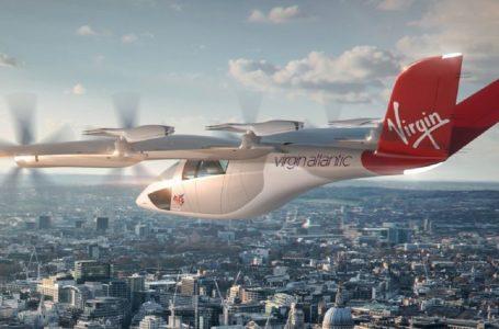 Gati 'taksia fluturuese', do të punojë me energji elektrike