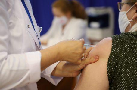 Sot pritet të nisë vaksinimi masiv kundër COVID-19