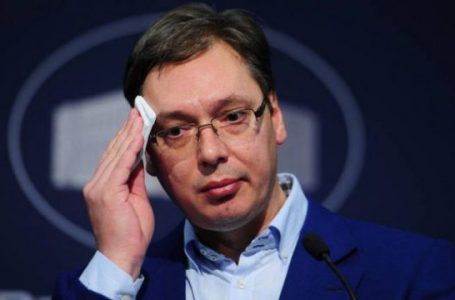 Ben-Meir: Serbia nuk ka të ardhme të ndritshme me këtë mentalitet politik