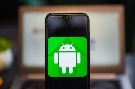 Nëse keni telefon Android, duhet t'i fshini menjëherë këto 5 aplikacione