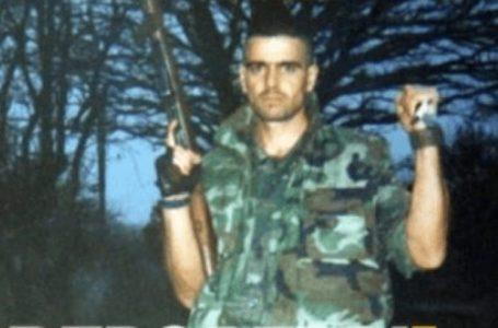 Ish-ushtari i UÇK-së gjendet i varur në litar në një mal të Skenderajt