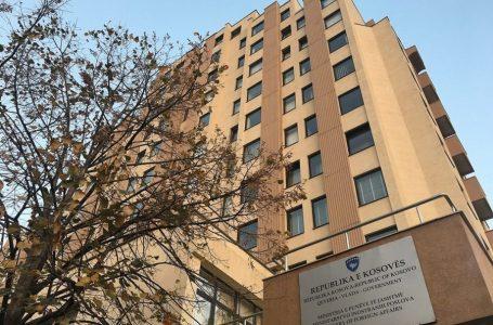 MPJ e Kosovës uron Shqipërinë për anëtarësimin në KS të OKB-së