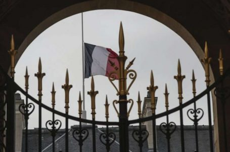 Vritet një shqiptar në Francë