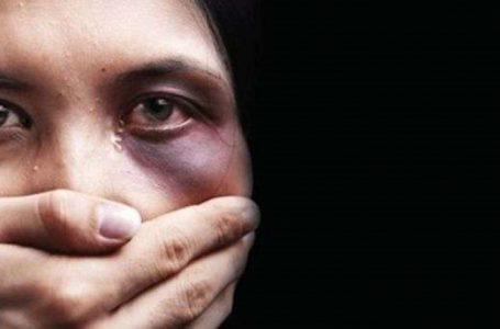 Pesë raste të dhunës në familje për 24 orë, viktima gratë