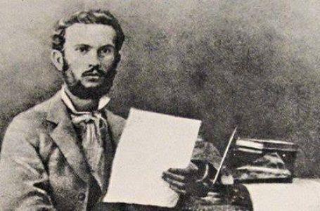 117 vjet nga vdekja e rilindasit enciklopedist, Sami Frashërit