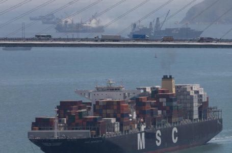 Rritje e eksportit, produktet e Kosovës edhe në ShBA