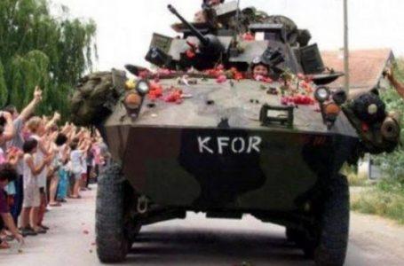 22 vjet nga çlirimi i Kosovës