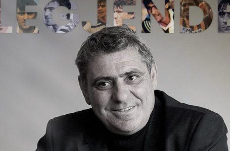 MKRS: Shtatorja e Fadil Vokrrit do të përurohet në ditëlindjen e tij