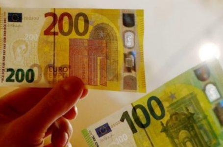 Njësiti i Krimeve Ekonomike zbarkon në Prizren, dyshohet për një rast të falsifikimit të parave