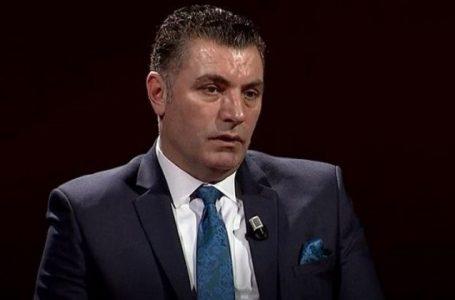 22 vjet liri, Kosova ende pa ditë të çlirimit