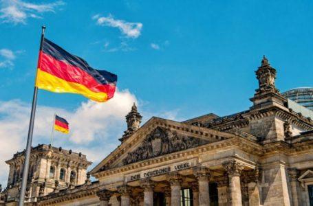 Gjermania ka një njoftim për bashkatdhetarët nga Kosova