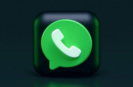 Mund t'i lidhni katër pajisje në një llogari në WhatsApp