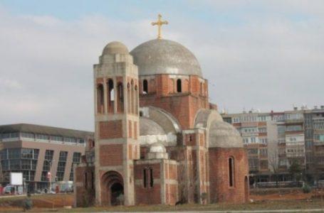 Sali Shoshi: Kisha në UP mund të shndërrohet në muze të mizorisë së viteve 90-ta